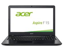 Acer Aspire F5-573G Core i7 8GB 1TB 4GB Full HD Stock Laptop
